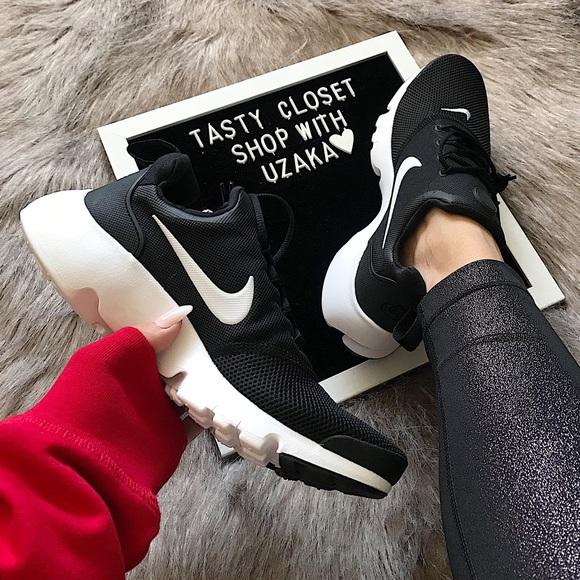 2f1475ce0db8c Nike presto fly sneakers